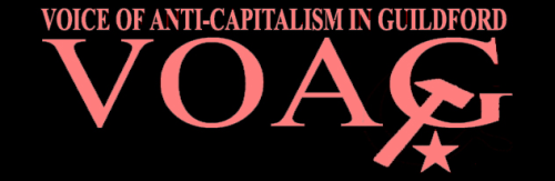 Voag-Logo-9