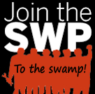 Join-The-SWP