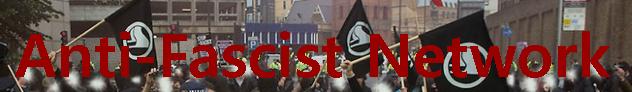 AFN-Banner