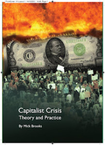 capitalist crises mike brooks