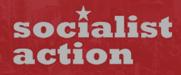 socialist-action