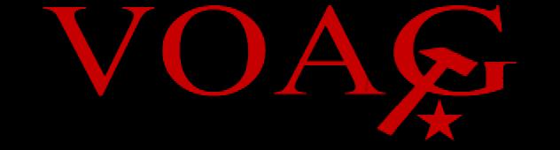 Voag-Logo-Darker