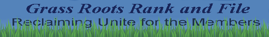 grass-roots-RandF