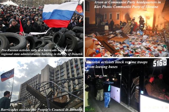 ukraine pics