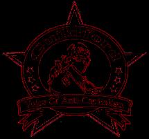 VOAG-Logo-(Catapult)551