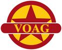VOAG-Logo-(Ukraine)